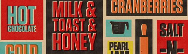 pub creative design 2011