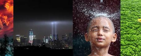 Les photos de l'année 2011 1