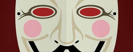 Les posters de masques connus par Alejandro de Antonio 7