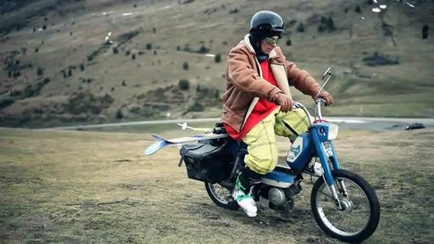 voyage en pyrenees