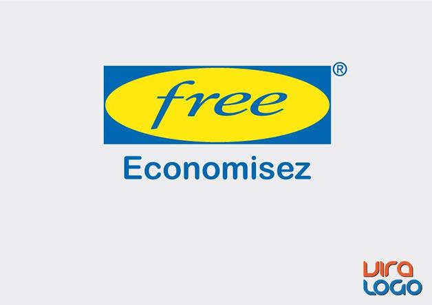 Détournements de 12 Logos suite à la sortie de #FreeMobile 5