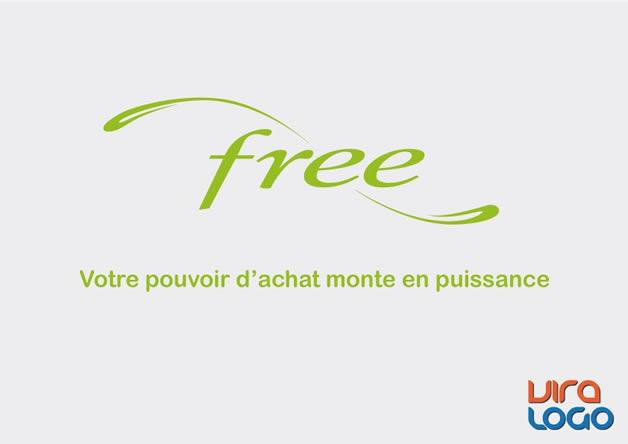 Détournements de 12 Logos suite à la sortie de #FreeMobile 7