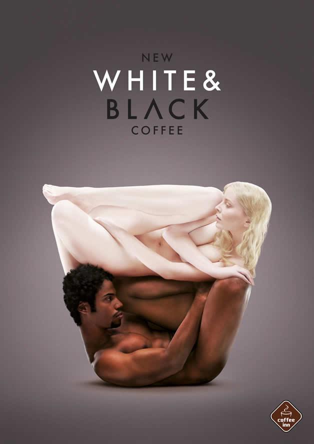 65 publicités Design et Créatives de Janvier 2012 9