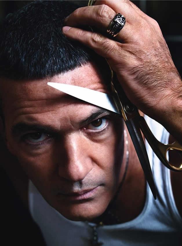 Les portraits de Stars de Mario Sorrenti 12