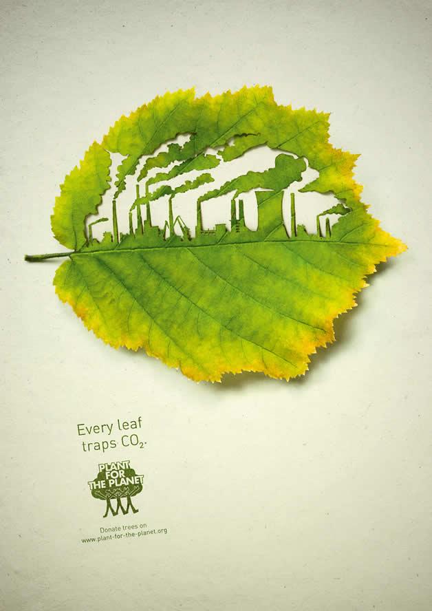 65 publicités Design et Créatives de Janvier 2012 35