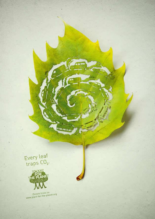 65 publicités Design et Créatives de Janvier 2012 37