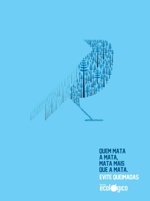 65 publicités Design et Créatives de Janvier 2012 39