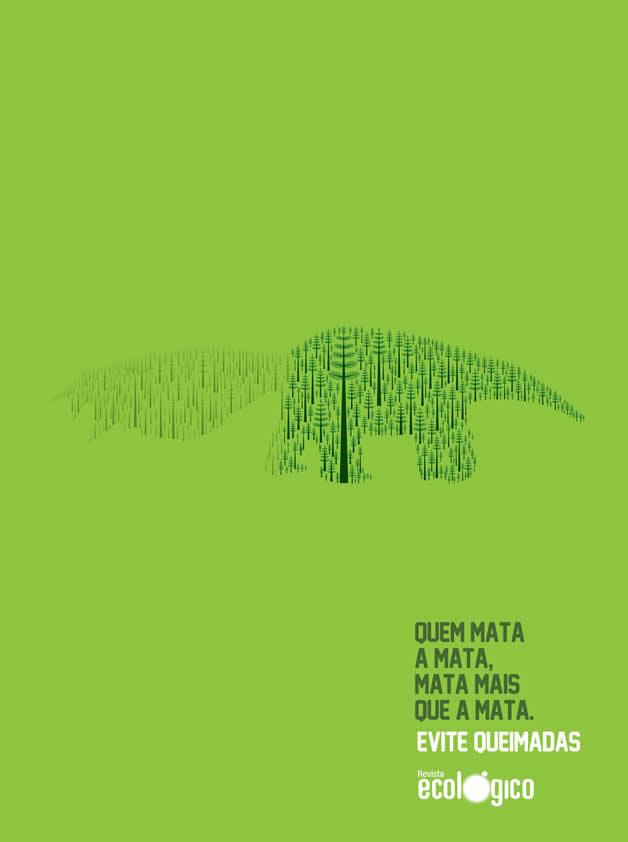 65 publicités Design et Créatives de Janvier 2012 40