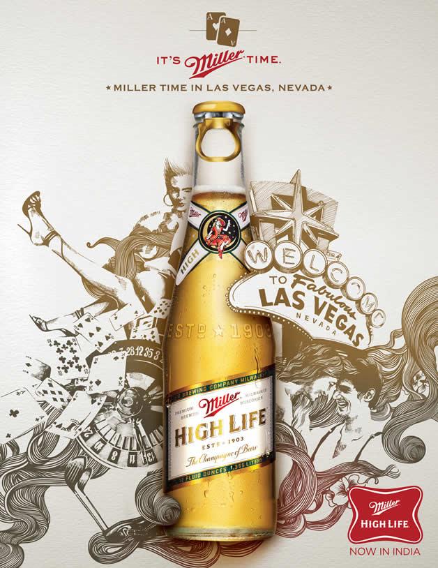 65 publicités Design et Créatives de Janvier 2012 47