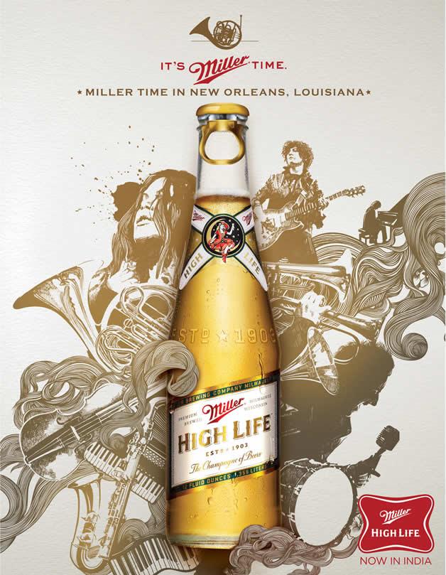 65 publicités Design et Créatives de Janvier 2012 49