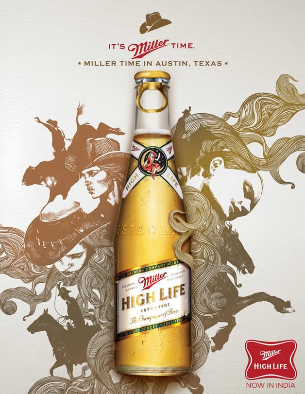 65 publicités Design et Créatives de Janvier 2012 50