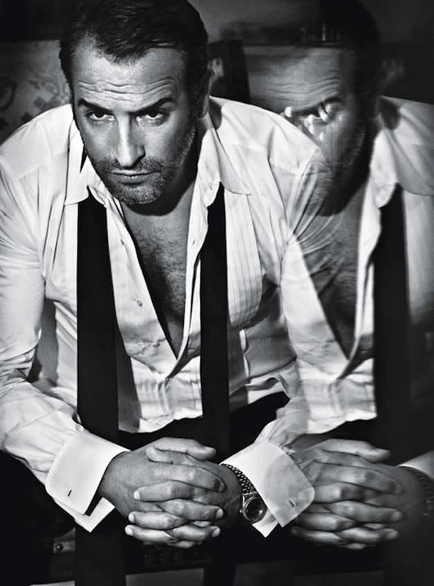 Les portraits de Stars de Mario Sorrenti 9
