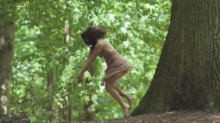 Gravity - Un rêve de demain