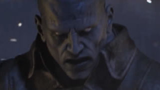 Trailer Resident Evil - Operation Raccoon City 1