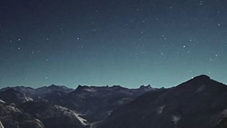 Yosemite HD - Timelapse magnifique 1