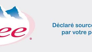 Détournements de 12 Logos suite à la sortie de #FreeMobile