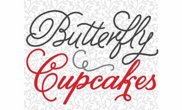 Les 15 typographies les plus populaires de 2011 12
