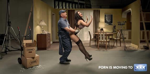 51 publicités déplacées ou sexy #volume2 4