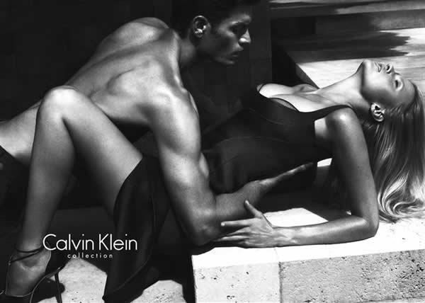 51 publicités déplacées ou sexy #volume2 9