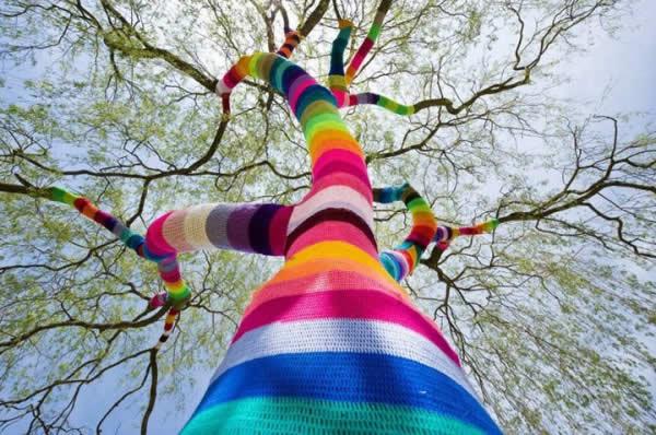 09 streetart design 8 62 street art fun et créatifs – vol 8