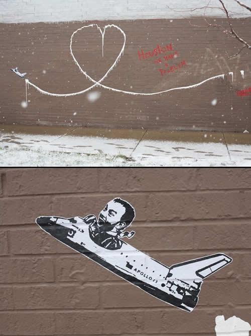 13 streetart design 8 62 street art fun et créatifs – vol 8