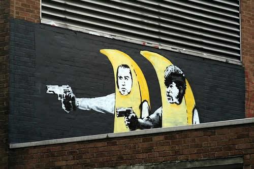 15 streetart design 8 62 street art fun et créatifs – vol 8