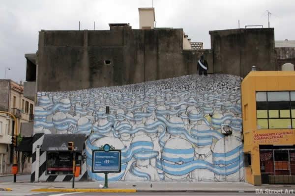 17 streetart design 8 62 street art fun et créatifs – vol 8