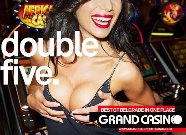 51 publicités déplacées ou sexy #volume2 21