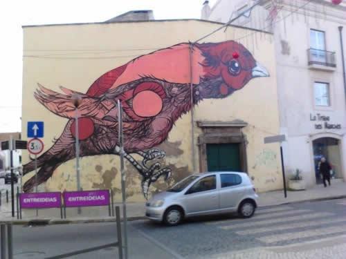 20 streetart design 8 62 street art fun et créatifs – vol 8