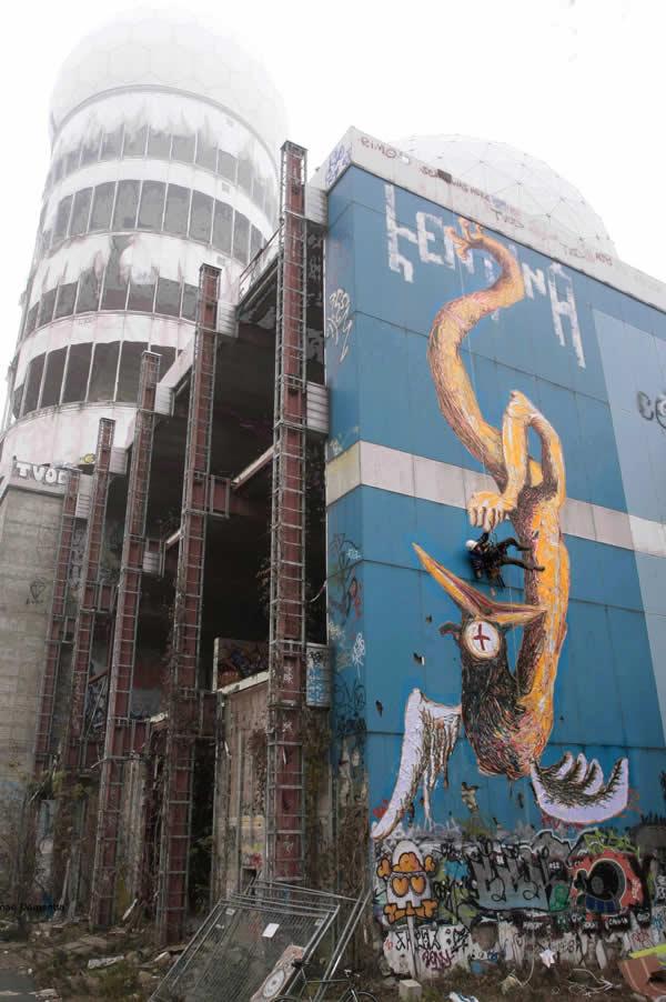 22 streetart design 8 62 street art fun et créatifs – vol 8