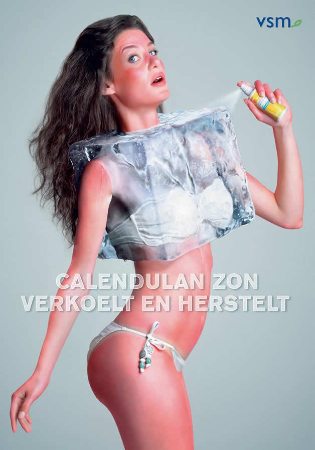 51 publicités déplacées ou sexy #volume2 28
