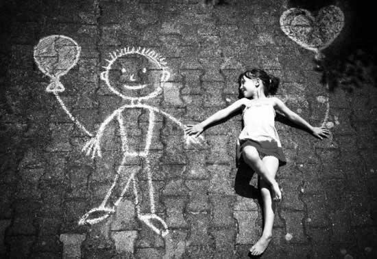 62 street-art fun et créatifs – vol 8 29