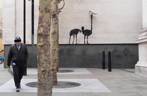 29 streetart design 8 62 street art fun et créatifs – vol 8