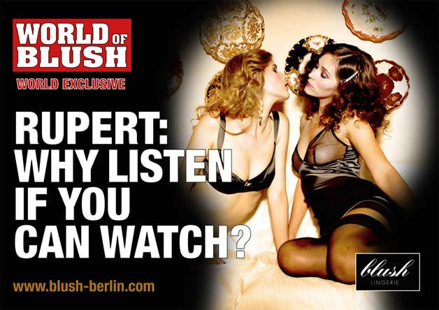 51 publicités déplacées ou sexy #volume2 33