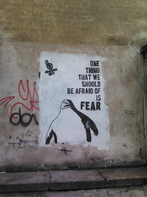 34 streetart design 8 62 street art fun et créatifs – vol 8