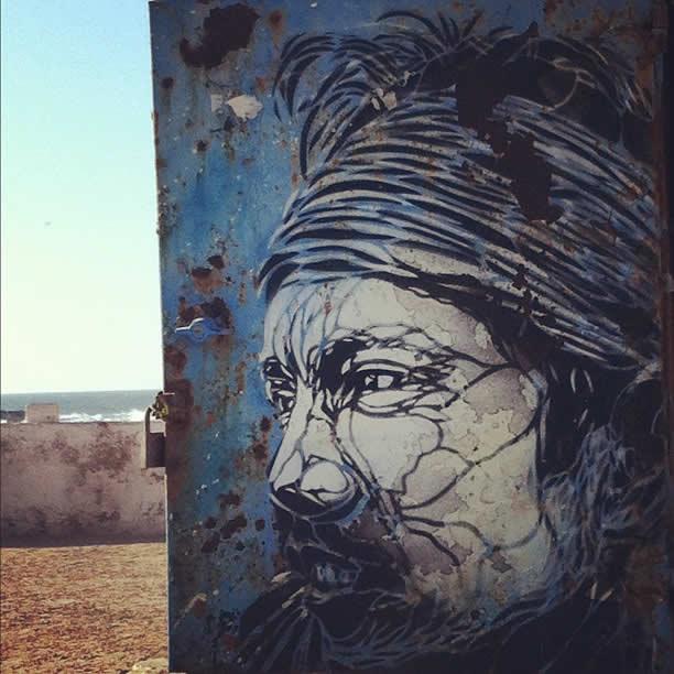 36 streetart design 8 62 street art fun et créatifs – vol 8