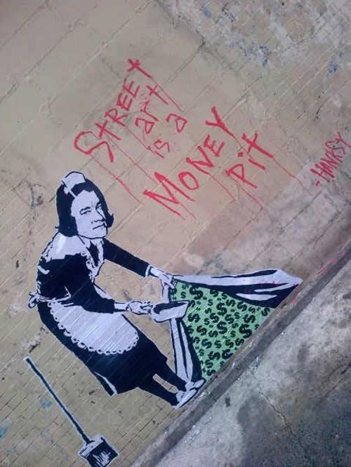 38 streetart design 8 62 street art fun et créatifs – vol 8