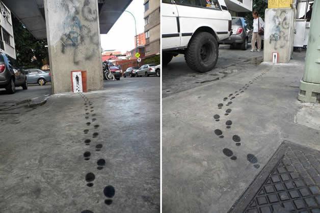 42 streetart design 8 62 street art fun et créatifs – vol 8