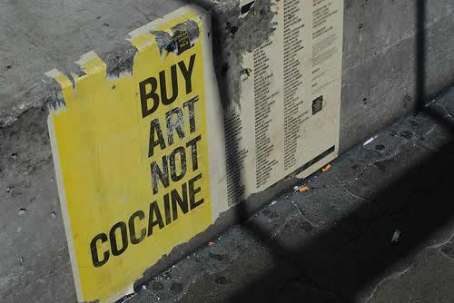 62 street-art fun et créatifs – vol 8 50