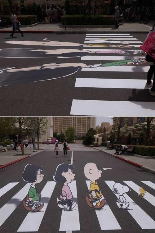 51 streetart design 8 62 street art fun et créatifs – vol 8