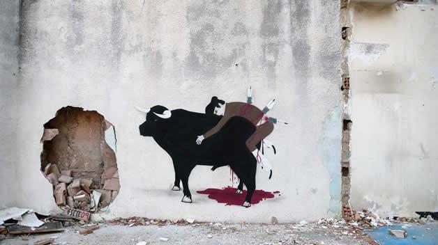 54 streetart design 8 62 street art fun et créatifs – vol 8