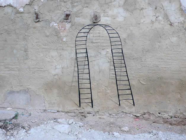 58 streetart design 8 62 street art fun et créatifs – vol 8