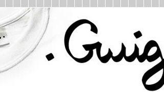 6 tee-shirts Gwigui à gagner ! [Fini]