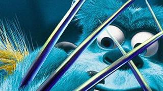Marvel VS Disney, les 20 meilleurs montages hybrides 1