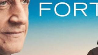 10 meilleures Parodies de l'affiche de Sarkozy : La France Forte ! 1