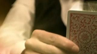La publicité dans le Poker