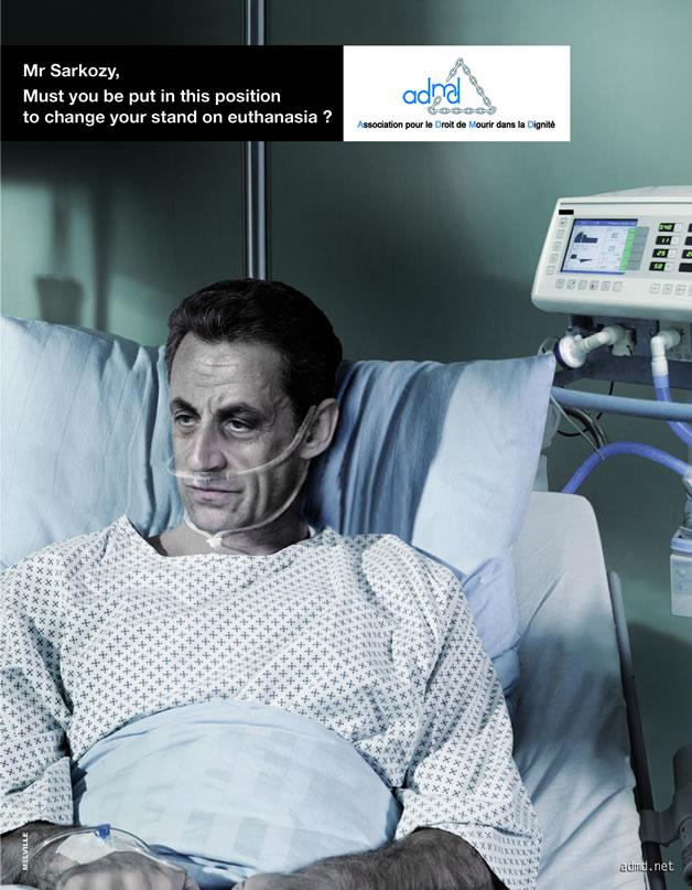 80 publicités designs et créatives de Mars 2012 5