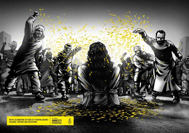 78 publicités designs et créatives de Février 2012 5