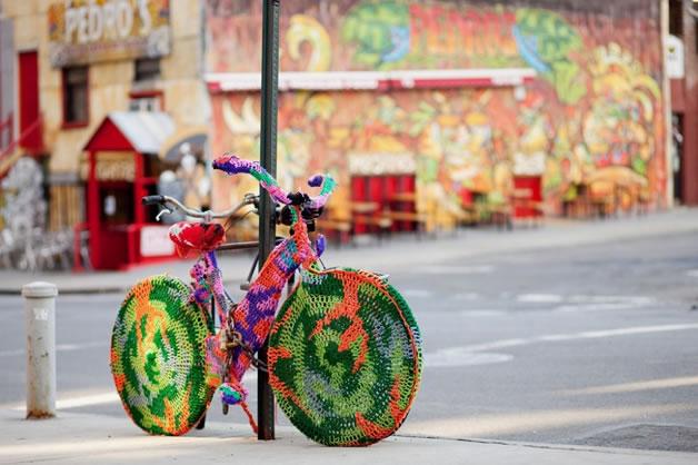 05 streetart creatif design vol9 50 street art fun et créatifs – vol 9