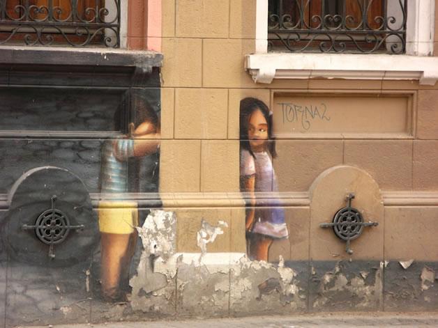 06 streetart creatif design vol9 50 street art fun et créatifs – vol 9